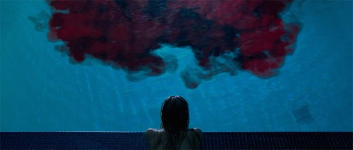 01ItFollows_03